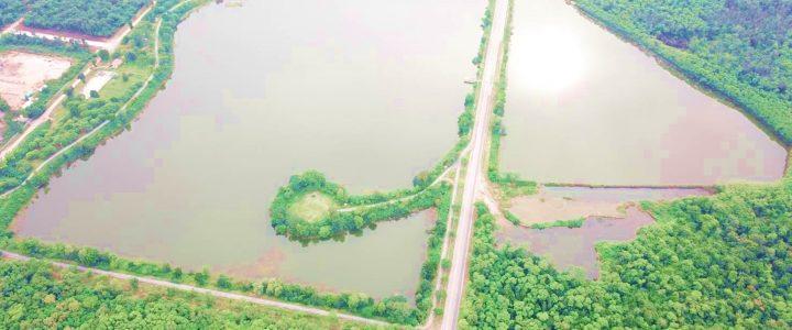 Water Conservation Program Implementation